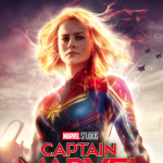 Music & Movie in the Park in Magna - The Fangs & Captain marvel