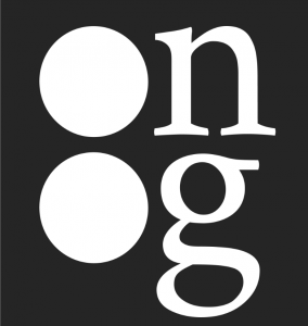 Development Director - Onstage Ogden