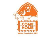 """""""Come Home"""" - 2019 Weber County Fair"""