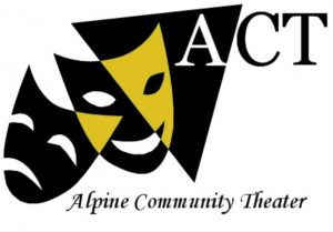 Alpine Community Theater