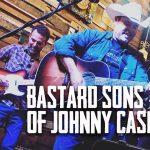 Bastard Sons of Johnny Cash