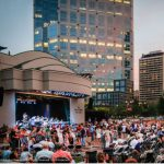 Gallivan Big Band Summer 2019: CityJazz