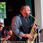 Caleb Chapman Bands