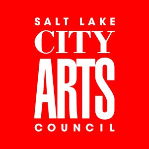 Arts Program Manager