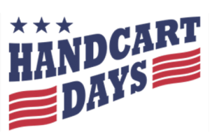 2019 Bountiful Handcart Days