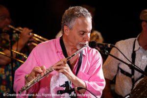 Joe Muscolino Band
