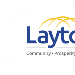 Layton Pioneer Day Events 2019