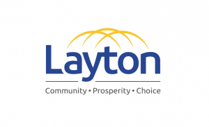 Layton City Parks and Recreation Department