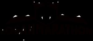 2019 Logan Marathon