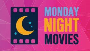 Ogden Monday Night Movies 2019