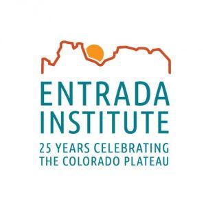 The Entrada Institute