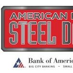 2019 American Fork Steel Days