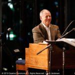 Jazz Festival Opener: Steve Lindeman & Friends