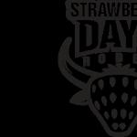 2019 Strawberry Days Rodeo