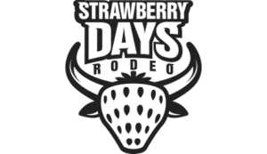 2020 Strawberry Days Rodeo- CANCELLED