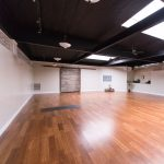 Avenues Yoga Studio & Venue Space