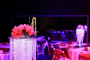 DF Grand Ballroom