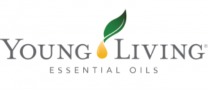 Easter Eggstravaganza at Young Living Lavender Farm