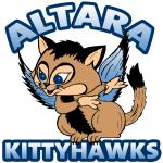 Altara Elementary