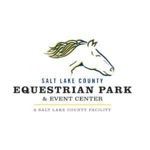 Salt Lake County Equestrian Park & Event Cente...