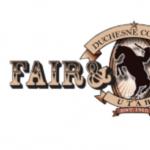 Duchesne County Fair