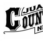 Juab County Fair