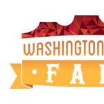 2020 Washington County Fair