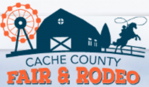 Cache County Fair and Rodeo 2020- MODIFIED