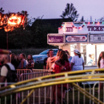 Iron County Fair & PRCA Rodeo