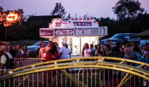 2020 Davis County Fair- CANCELLED
