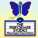 The Performers Studio