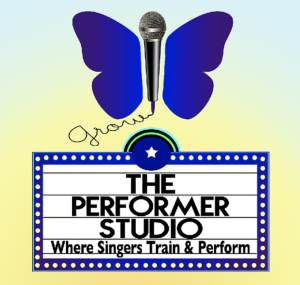 The Performers Studio
