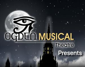 Ogden Musical Theatre