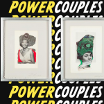 Open Studio: Power Couples