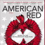 David Marlett reads American Red!