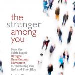Kate Rice: THE STRANGER AMONG YOU