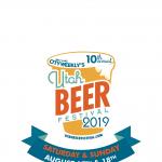 Utah Beer Festival 2019