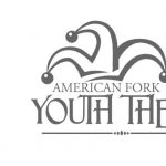 American Fork Youth Theater