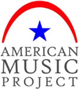 American Music Project Grant