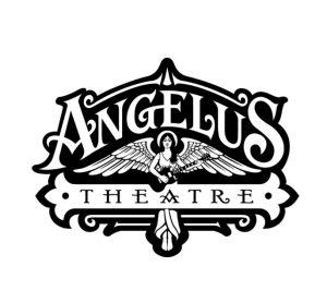 Angelus Theatre