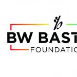 B.W. Bastian Foundation