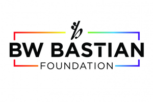 B.W. Bastian Foundation Grants