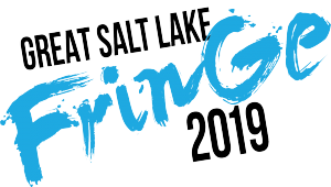 Great Salt Lake Fringe Festival 2019