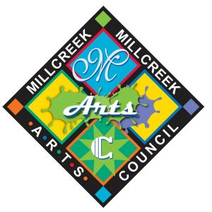 Millcreek Township Arts Council