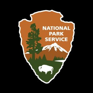 National Park Service Artists in Residence Program...