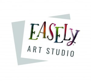 Easely Art Studio