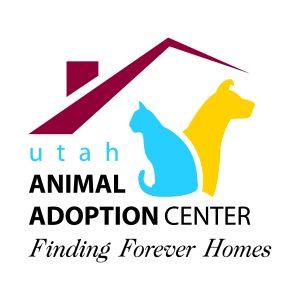 Utah Animal Adoption Center