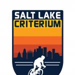 Salt Lake Criterium