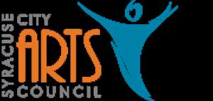 Syracuse City Arts Council