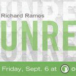 Richard Ramos: Un|Rest